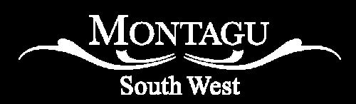 Montagu-south-west-white
